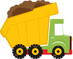 Cartoon Truck PNG Clipart - Download Free Car Images In PNG Garbage Truck Pictures For Kids Modafinilsale Green Cartoon Tote Bags By Graphxpro Redbubble John World Light Sound 3500 Hamleys For Toys Driver Waving Stock Vector Art Illustration Garbage Truck Isolated On White Background Eps Vector Sketch Photo Natashin 1800426 Icon Outline Style Royalty Free Image Clipart Of A Caucasian Man Driving Editable Cliparts Yellow Cartoons Pinterest Yayimagescom Recycle