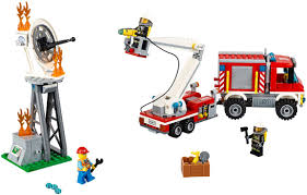 LEGO City Fire Utility Truck 60111 « LEGO City « LEGO City ... Airport Fire Station Remake Legocom City Lego Truck Itructions 60061 60107 Ladder At Hobby Warehouse 2500 Hamleys For Toys And Games Brickset Set Guide Database Lego 7208 Speed Build Youtube Pickup Caravan 60182 Toy Mighty Ape Nz Brigade Kids City Fire Station 60004 7239 In Llangennech Cmarthenshire Gumtree Ideas Product Specialist Unimog Boat 60005