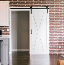Top 10 Best Uses For Barn Door Hardware