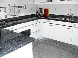 küchenarbeitsplatten natursteintische vergrößertes bild