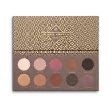 ZOEVA - Cocoa Blend Eyeshadow Palette – Flamingo Was 8824 Euros Now 105 With No Coupon Codes Available In Selfridges Online Discount Code Shop Canada Free Gamut Promo 2019 Sparks Toyota Protein World June 2018 Facebook Deals Direct Zoeva Heritage Collection Makeup Fomo Its Not Confidence Collective Luxola Haul Beauty Bay Coupon Code For Up To 30 Off Skincare Pearson Mastering Physics Gakabackduploadsinventory_ecommerce February Coach Factory Kt8merch Cheap Eye Places Near Me Brush Real Technique Make Up Codejwh65810