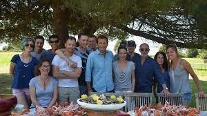 mytf1 cuisine mariotte laurent mariotte revient sur tf1 cet été avec ses petits plats