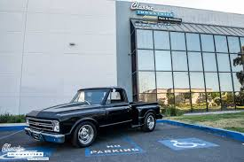 1967 Chevy C10 - Revitalized Stepside 1967 Chevy C10 Revitalized Stepside Ford Truck Parts Classic Alaide Canadaford Catalog Free Best 1969 Dodge Longbed Call For Price Complete 1948 Chevygmc Pickup Brothers Chevygmc 1955 First Series 55 11954 Chevrolet And 551987 Page 605 Of Gmc Accsories 2015 These Are The Car Mezzomotsports 1950