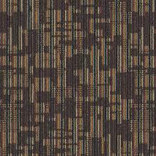 flooring flooring commercialpet tiles 24x24 peel and stick