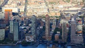 Influx Of Amazon, Google Hires Could Hike Long Island Housing Costs ... Pine Island Realty Long Islands Best Places To Live For Seniors Newsday Influx Of Amazon Google Hires Could Hike Housing Costs Used Car Dealer In Middle Village Queens New Jersey Craigslist Seattle Cars And Trucks By Owner Best Car Reviews 2019 How Successfully Buy A On Carfax This 1988 Jeep Comanche Might Be The Cleanest One Sold1964 Chevrolet Impala For Sale3274 Speeddaytons2 Owners Avoid Curbstoning Lif Industries Buy Fourth Building After Deciding Remain Sell Drying Out After Historic Storm Dumps Record Rainfall