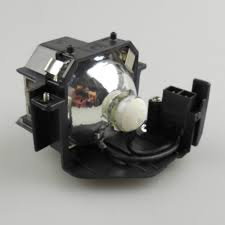 replacement projector l with housing for epson emp s4 emp s42