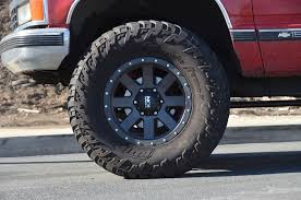 Tire Review: Amp Terrain Attack M/T Duck Hunting Chat Best Mud Tires Vehicle Forum Top 5 Musthave Offroad For The Street The Tireseasy Blog Redneck Mud Truck Highway Cruise Noisy Tire Bitch Damn Annoys Toyo Open Country Mt 35x1250r20lt Nitto Trail Grappler Radial Tire Nit5720 4 New Claw Extreme Tires 2657017 26570r17 Load E Bfg Terrain Km2 Or Toyo Open Country F150online Forums Zone 6in Suspension System Ford F150 4wd Bf Goodrich Ta Tirebuyer 31 X 105 R15 Comforser Bnew Mindanao Tyrehaus Extreme Medium Duty Work Truck Info