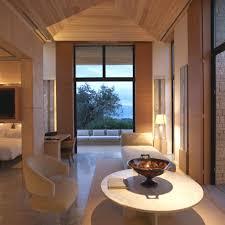 100 Aman Villas Luxury Resorts Greece