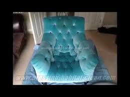 enlever odeur canapé cuir comment enlever mauvaise odeur sur canapé et fauteuil