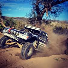 First Time For Everything: Racing The SCORE Baja 1000 – RYAN ... Tsco Racing Takes On The 2015 Baja 500 Madmedia Recoil 2 Truck Unleashed In Urban Setting Races Bilzerian Trd 1000 Racing Trophy Truck Pinterest Trophy Vintage Offroad Rampage The Trucks Of Mexican Hot History To Take Spotlight At Petersen Museum 2017 Ford F 150 Raptor Race Side Motor Trend Score Iv250 1 Race Hlights Youtube Ridgeline Runs Second At Mint 400 2016 Ensenada California Rancho Tule Score Toyota Wheels Wiki Fandom Powered By Wikia