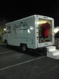 Mobile Vintage Fashion Truck. Yes Please. | LuLaRoe Business Ideas ... China New Mobile Fashion Food Truck With Catering Equipment Photos 16 Best Boutique Images On Pinterest Ideas Business Mother And Daughters Launch Mobile Fashion Truck Trucks The Rise Of Small Labs Make Room Stores Have Hit Streets Npr Vintage Yes Please Lularoe Closet Space On Findafashiontruckcom Find A Twilight View The Sliding Glass Back Doors I Chose For May Get Regulated Better Than Illegal Rolls Into Tallahassee Thefamuanonline Brewery Event Event Cape Cod Beer