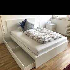 schlafzimmer kommode weiss