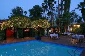 Tool Shed Palm Springs by The 10 Closest Hotels To The Tool Shed Palm Springs Tripadvisor