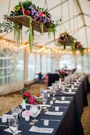 Astonishing Rustic Wedding Tent Decorations 91 For Table Centerpieces With