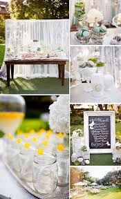 768 Best Vintage Wedding Images On Pinterest | Marriage ... Best Wedding Party Ideas Plan 641 Best Rustic Romantic Chic Wdingstouched By Time Vintage Say I Do To These Fab 51 Rustic Decorations How Incporate Books Into The Dcor Inside 25 Cute Classy Backyard Wedding Ideas On Pinterest Tent Elegant Backyard Mystical Designs And Tags Private Estate White Floral The Of My Dreams Vintage Decorations Buy Style Chic 2958 Images Bridal Bouquets Creative Of Outdoor Ceremony 40 Breathtaking Diy Cake Tables