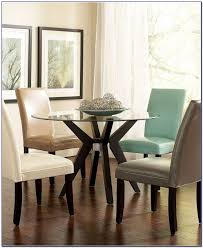 macys dining room table pads dining room home decorating ideas