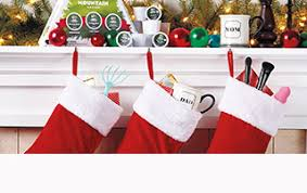 Christmas Tree Shops Durgin Lane Portsmouth Nh by Bedding Bath Towels Cookware Fine China Bridal U0026 Gift Registry