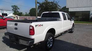Used 2011 Ford F350 Lariat Truck For Sale In Alabama, Near Cullman ... Cars For Sale At Lee Motor Company In Monroeville Al Autocom Dadeville Used Vehicles Cheap Trucks For Alabama Caforsalecom West Whosale Tuscaloosa New Sales These Are The Most Popular Cars And Trucks Every State Commercial Montgomery 36116 Equipment Of Crechale Auctions Hattiesburg Ms Rainbow City Kia Store Gadsden Ford Service Utility Mechanic In 35405