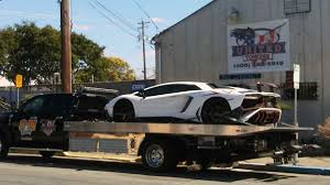 San Jose Towing Cost – 408-295-5915 ~ San Jose Area Towing Service San Jose Towing Cost 4082955915 Area Service Tow Truck Insurance Dallas Tx Pathway Garage Keepers Allstate Towing Llc In Phoenix Arizona 85017 Towingcom Services Vallejo Ca Georges Co Breakdown Recovery Service 1 Per Mile Trailer Hire 1963 Ford F600 Custom W 24k Holmes Wrecker 200 Cheap Lewisville Tx 4692759666 Lake Dmv To Convene Hearing On Rates Cbs Connecticut After Embarrassing Reputation City Rolls Out New A Tow Truck Two Trucks Each A Car Recovery Blaine Brothers Mn