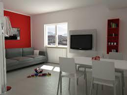 9244 wohnzimmer wohnraum