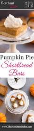 Keebler Double Layer Pumpkin Cheesecake Recipe by Best 25 Shortbread Pie Crust Ideas On Pinterest Cream Cheese