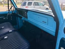 1974 Ford F-100 Dentside Is Ready To Surf - Ford-Trucks.com 1974 Ford F100 Truck Slvr Youtube F250 Brush Fire Truck Item 7360 Sold July 12 Fseries Pickup History From 31979 Dentside Is Ready To Surf Fordtruckscom View Awesome For Sale Elisabethyoungbruehlcom For Sale Near Las Vegas Nevada 89119 Classics On Classic Cars Sold Affordable Colctibles Trucks Of The 70s Hemmings Daily Questions Can Some Please Tell Me Difference Betwee