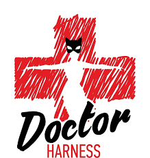 Dr. Harness Coupon Codes: October 2019 Free Shipping Deals ... Where Can I Find Inexpensive Plus Size Clothes Fashionplus 70 Off Rukketcom Coupons Promo Codes October 2019 Rebdolls Inc Contrast Jumpsuit Rebllmbassador Hash Tags Deskgram Take An Additional 15 Off At Chicandcurvycom Facebook Affordable Plus Size Fashion Haul Try On Rebdolls Repeat Curvy Plus Size Try On Haul Ft By Rebdoll Thick Girl Real Talk With Yanie Best Labor Day Sales In Fashion Beauty Stylish Wizard Labs Coupon Code Reddit Crop Top Culottes Set