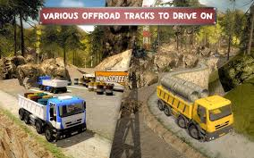 OffRoad Extreme Truck Driving | 1mobile.com Newyorkcilongisndinflablebncehousepartyrental Uphill Extreme Truck Driver Gameplayreviewtestandroid Game By Euro Simulator 2 Review Pc Gamer Going Hard In The Park With Extreme Video Zone Game Truck Apk Download Free Simulation Game For Mobile Video Gaming Theater Parties Akron Canton Cleveland Oh 4x4 Suv Offroad Jeep Free Download Of Android Version The Madison Beer On Mobomarket Fatherson Bridge