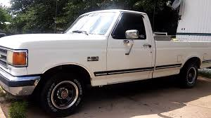 For Sale!! 1989 Ford F150. Lariat. Fully Loaded Lots Of New Parts ... Used 2016 Ford F150 50l Parts Sacramento Subway Truck 2007 Stx 46l 12014 35l Ecoboost Upr Singlevalve Billet Catch Can 2005 Super Cab Pickup 2wd Inc 1980 Fordtruck 80ft4605c Desert Valley Auto 2013 Xlt 4x4 Twin Turbo Ecoboost 6 Speed 2006 Fx4 54l Ford Scab 4x4 Stk 0a6176 Subway Truck Parts Youtube 2004 4x2 1987