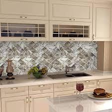 Bliss Element Glass Mid America Tile