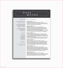 Sample Resume Cover Letter For Registered Nurse In Spanish Fresh Math Tutor New