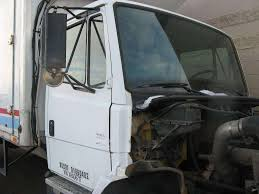 1999 Freightliner FL60 Salvage Truck For Sale | Hudson, CO | 23439 ... Intertional Dump Trucks For Sale In Indiana Indiana Car Title How To Transfer A Vehicle Rebuilt Or Lost Titles Freightliner Scadia Sleepers Divco Model 200b Refrigerated Milk Truck Whole Salvage Parts Iveco 26034ah 6x4 Salvage Truck Towwrecker Medium Duty Hd Stock Photos Images Alamy Yards In Search Of Hidden Tasure Diesel Tech Magazine 2003 Intertional 8600 For Sale Hudson Co 139655 For Sale On Junk Yard Dog Sr Auto Charlotte Nc Suv 2000 Freightliner Fl60 28841