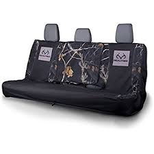 Realtree Floor Mats Mint by Amazon Com Realtree Seat Cover Full Bench Realtree Apc Black
