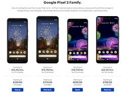Unlocked Google Pixel 3a $299 3a XL 379.99/100$ Gift Card ... 25 Dollars Gift Card In French Vintage Prints Shop Coupon Last Minute Gift Minute Ideas Instant Lastminute Present Get A Free Target Heres How How To Get Started Reselling Points With Crew Coupons And Cards The Wholefood Collective Mcdonalds Promotion Comfort Inn Vere Boston 5 Tips The Best Black Friday Deals Abc News 50 Lowes Mothers Day Is Scam Company Says Sunshine Laundromat Coupons Promo Code For Ruby Jewelry Abc Cards 10 Online Codes Cheap Recent Whosale Redeem Code Us Chick Fil Card