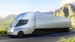 Tesla Semi Truck In Images: Tesla's Take At A 1000 Hp Long-haul ... Used Trucks Ari Legacy Sleepers Tesla Semi Revealed 500 Mile Range And 060 Mph In 5s Slashgear Truck Sleeper Cab Interior Instainteriorus Driver In With Modern Dashboard Stock Image Sisu R500 C500 C600 Cabin Accsories Dlc Euro Height Best Resource Separts For Heavy Duty Trucks Trailers Machinery Diesel An Look Inside The New Electric Fortune Nikola Corp One Truck Images Teslas Take At A 1000 Hp Longhaul