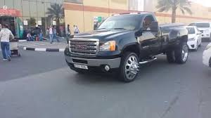 Monster Truck In UAE. Dubai Outlet Mall. 2018. 2017. New Model - YouTube Used Cars For Sale At California Auto Outlet In Antioch Ca Priced How To Install A Power Invter In Your Work Vehicle Truck Van Or 2007 Chevy 1500 Short Bed Rons Maryvile Tn 2013 Ford F150 For Sale Leduc The Power Outlet Of My Tacoma First Time Auto Universal Car Airoutlet Folding Drink Bottle Food Festivals Festival Vf Center Berks Texas Grand Opening Celebration Ktex 1061 Videos Kids Transport Wash Rc Trucks Radio Controlled Hobbies Wind Air Cup Bracket