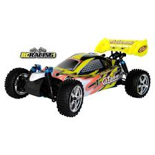 Order NITRO GAS RC BUGGY 4WD TRUCK 1/10 CAR NEW CATAMOUNT Cheap| Rc ... Losi 15 5ivet 4wd Offroad Rc Truck Bnd With Gas Engine Black King Motor X2 Short Course 34cc Blackwhite Redcat Racing Rampage Mt V3 Rtr Orange Towerhobbiescom Rovan Baja 24g Rwd Rc Car 80kmh 29cc 2 Stroke Buggy Savage 18261044 Hsp 110 Scale Models Nitro Power Off Road Monster Traxxas Revo Powered W Accsories Bundle For Parts Pro Scale Gas Rc Truck Youtube Whosale Rampagextblue Xt 30cc Buy