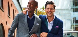 34% Off Charles Tyrwhitt Canada Coupons & Promo Codes ... Steel Blue Slim Fit Twill Business Suit Charles Tyrwhitt Classic Ties For Men Ct Shirts Coupon Us Promo Code Australia Rldm Shirts Free Shipping Usa Tyrwhitt Sale Uk Discount Codes On Rental Cars 3 99 Including Wwwchirts The Vitiman Shop Coupon 15 Off Toffee Art Offer Non Iron Dress Now From 3120 Casual