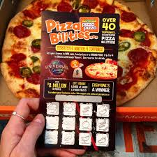 PIZZA PIZZA COUPON CODES - 50% Off Domino's Pizza Coupon Code! Ep Marketing Call 6514 202 Pm Xtreme Pizza Restaurant In Clendon Park Extreme Va Square Eatextremevasq Twitter Cheapest Gtx 1070s And 1080s With Stacking Coupon Codes Cadian Freebies Coupons Deals Bargains Flyers Click Inks Code Quikr Services Pizza Novato Coupons Hercules Order Food Online 97 Photos Coupon Wikipedia Clearwater Menu Hours Delivery