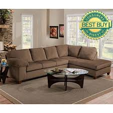 Sofa Covers At Big Lots by Sofa Big Lots Sectional Sofa Appealing Big Lots Sectional Sofa