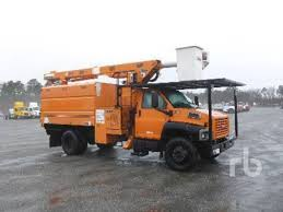 Gmc Chipper Trucks For Sale ▷ Used Trucks On Buysellsearch Picture 45 Of 50 Landscape Trucks For Sale Best Of Arborist Chip Dump Intertional Chipper In Texas For Used On Bucket Trucks Chipdump Chippers Ite Equipment Cat Diesel Ford F750 Truck Tree Trimming With Used 2006 Freightliner M2 Chipper Dump Truck For Sale In New Gmc Buyllsearch 2000 Gmc C6500 4x4 Sale Youtube 2005 Topkick In Medford Oregon 2004 F550 Central Point 97502 New Page 18