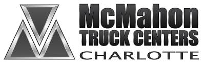 McMahon Truck Centers Of Charlotte Welcomes Aaron Backus! - McMahon ...