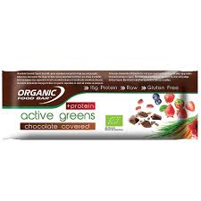 Organic Food Bar Active Greens Chocolate Covered With Protein (75g ... Bulk Barn Weekly Flyer 2 Weeks Of Savings Apr 27 May 10 Gobarley The Hunt For Barley Where Can I Purchase Barley Ultimate Superfoods Welcome To 63 Best Cuisine Trucs Astuces Et Rflexions Images On Pinterest Organic Food Bar Active Greens Chocolate Covered With Protein 75g Black Forest Cake Smoothie Vegan Gluten Free A University Heights Saskatoon Youtube Tasty Benefits Chia Seeds Recipes Chia Seed 32 Learn Is Green Herbs Canada Flyers