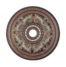 Ceiling Fan Medallions Menards by Ceiling Fan Medallions Lowes Home Design Ideas