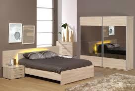 photo de chambre a coucher adulte chambre a coucher contemporaine adulte maison design hosnya com