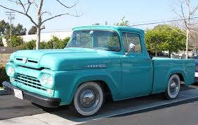 Obsolete Ford Truck Parts Old Blue Ford Trucks – Ozdere.info Fords F1 Turns 65 Hemmings Daily 1948 Chevygmc Pickup Truck Brothers Classic Parts Ford Mercury Classic Pickup Trucks 1949 1950 1951 1952 1953 Clackamas Auto On Twitter This Just Finished A My 1947 Truck With 1997 Explorer Frame Swap Youtube Original Ford 1954 Big Master Book Chassis 281948 Car And 50 Similar Items 194852 Roadster Shop Rocky Mountain Relics Vintage Pinterest F150 194856 F100 Cornkiller Ifs Front End Mustang Ii Kit