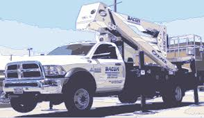 Careers — BACOM Trailer Containg Body Taken From Hotel Parking Lot Alburque 2019 Ram 1500 In Nm Scottsdale Tow Truck Company Best Towing Service Az Joses 57 Photos 62 Reviews 1229 Underwood Ave Action Auto And Merchandise Auction The Co Platinum Transport Professional Flat Bed Eagle New Mexico Jerrdan Trucks Wreckers Carriers Intercity