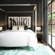 Politan Row Chicago Latest Pop False Ceiling Design Ideas For Living Room And Hall 2019
