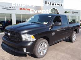 New 2019 RAM 1500 Classic Express Quad Cab In Tinley Park #R85817 ... Rivian R1t Electric Truck First Look Kelley Blue Book Trucks 2018 Ford F150 Buyers Guide New 2019 Ram 1500 Classic Tradesman Regular Cab In Newark D12979 Take A At And Preowned Vehicles Reichard Chevrolet Kbb Value User Manuals Manual Books Read Articles About Vehicles 1955 Shows How Things Have Changed Classiccars 2017 Honda Ridgeline Blows Past The Competion Hendrick Takes Home Kbb Brand Image Award For Segment Gurley Antique Car Lovetoknow