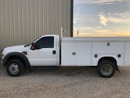 East Texas Diesel Trucks New 2018 Jeep Wrangler Unlimited Jk For Sale Near Spring Tx Horse Trailer Bar Vintage Shabby Chic In Pinterest Garbage Truck Equipment For Sale Equipmenttradercom Trucks 773 Autotrader East Texas Center Trader Chevrolet S10 Pickup Classic Drivers Usa The Best Modified Vol45 1065 Indian Chief Motorcycles Cycle Ducati 1199 Panigale Motorcycles On Auto Bikes Diesel